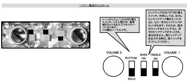Hofner Manual_裏.jpg