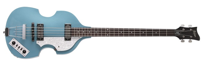 LTD IGNITION BASS Metallic Blue.jpg